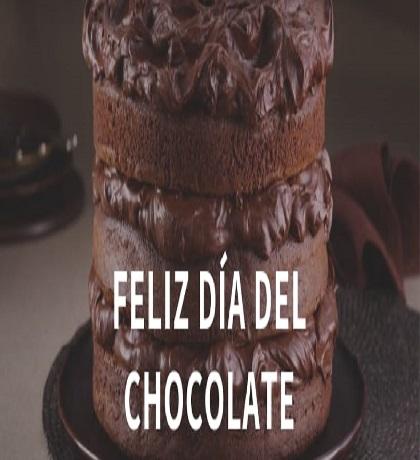 dia-internacional-del-chocolate3