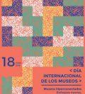 dia-internacional-museos-2018