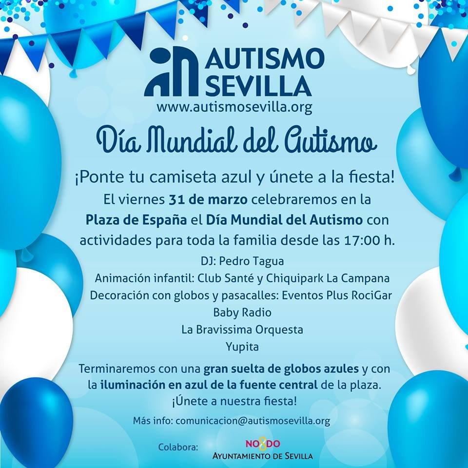 dia-mundial-autismo-sevilla-2017-cartel