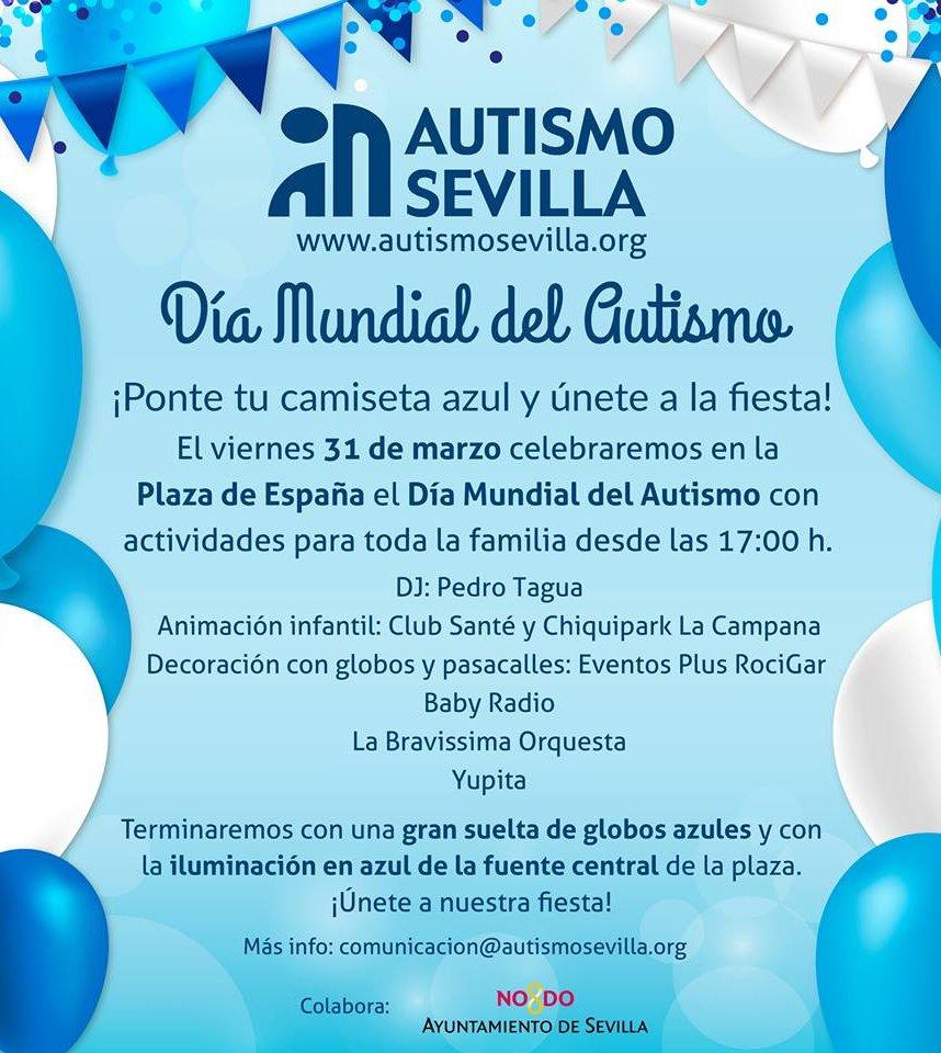 dia-mundial-autismo-sevilla-2017