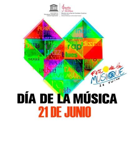 dia_musica2014_WEB