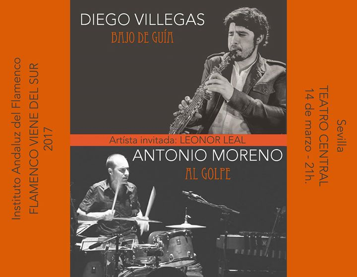 diego-villegas-antonio-moreno-flamenco-viene-del-sur-2017-teatro-central-sevilla-imagen