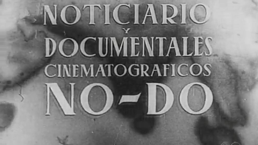 documentales-nodo