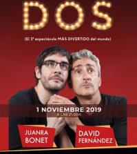 dos-sala-box-cartuja-sevilla-2019