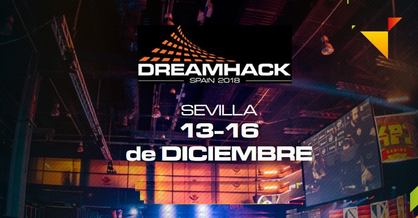 dreamhack-sevilla-2018-fibes