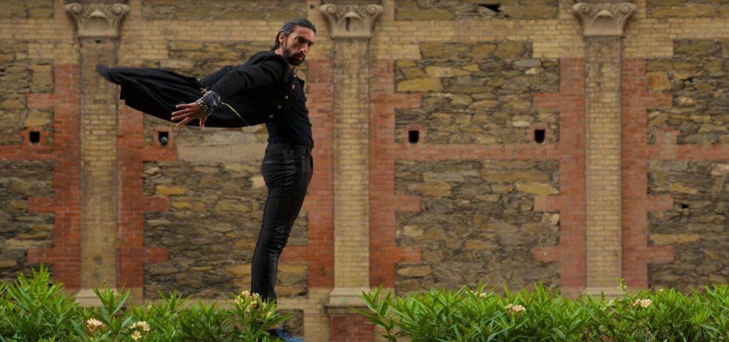 eduardo-guerrero-flamenco-viene-del-sur-2017-teatro-central