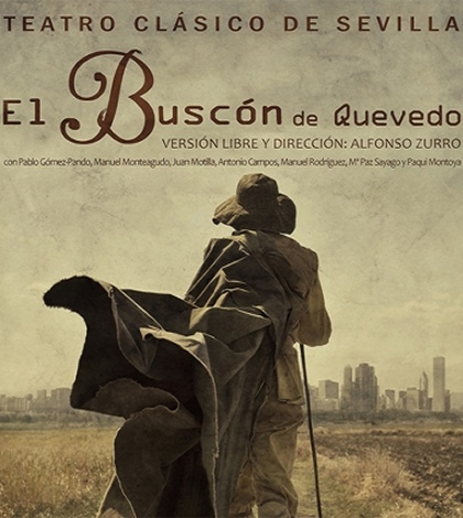 el-buscon-teatro-clasico-sevilla