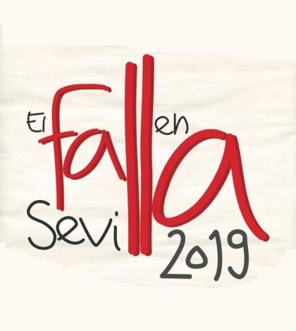 El Falla en Sevilla 2019 - Fibes