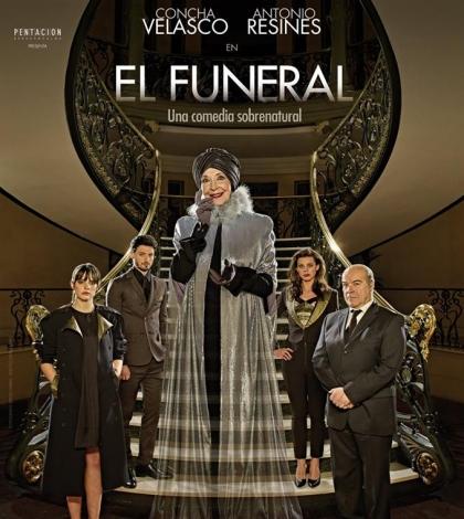 el-funeral-concha-velasco-antonio-resines-teatro-lope-vega-sevilla