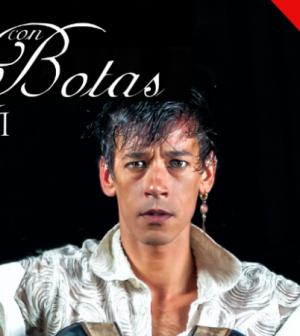 el-gato-con-botas-mawi-teatro-de-triana-sevilla-2019