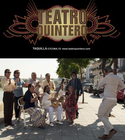el-mantocillo-triana-teatro-quintero