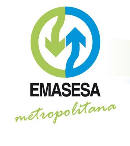 Nota de Prensa. EMASESA