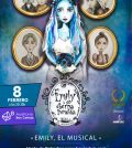 emily-musical-auditorio-box-cartuja-sevilla-2020
