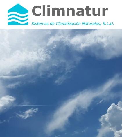 empresa-climatizacion-evaporativa-enfriadores-climatizadores-evaporativos