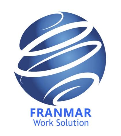 empresas-de-outsourcing-externalizacion-de-servicios-en-recursos-humanos-buscar-trabajo-sevilla