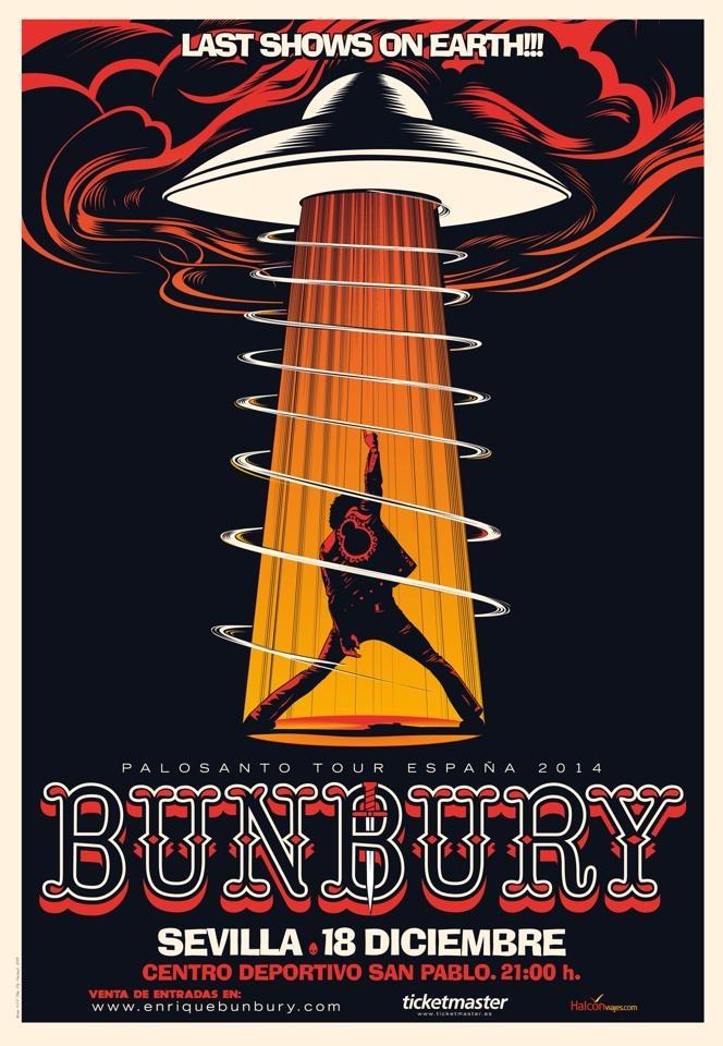 enrique-bunbury-sevilla-cartel