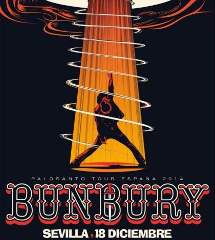 enrique-bunbury-sevilla2014