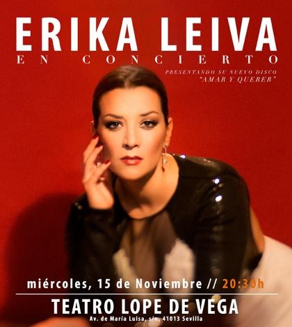 erika-leiva-concierto-teatro-lope-de-vega-sevilla