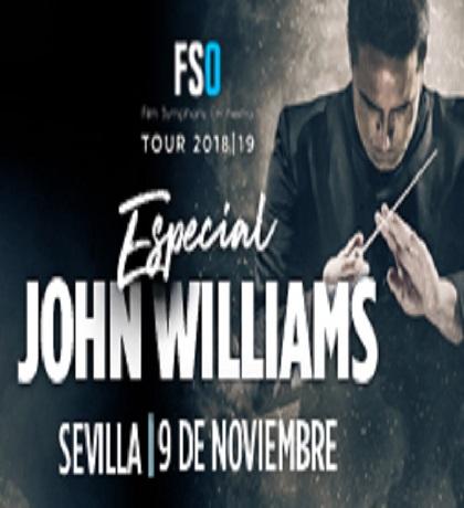 especial-john-williams-fibes-sevilla2