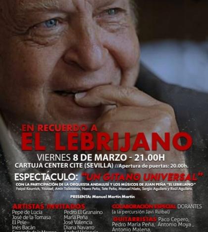 espectaculo-recuerdo-el-lebrijano-cartuja-center-sevilla-2019