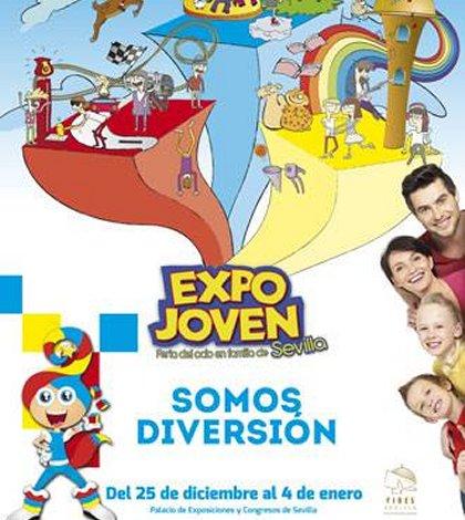 expo-joven-2016