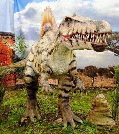 expo-jurasico-dinosaurios-sevilla