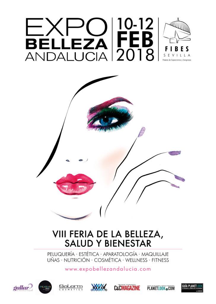 expobelleza-andalucia-2018-fibes-sevilla