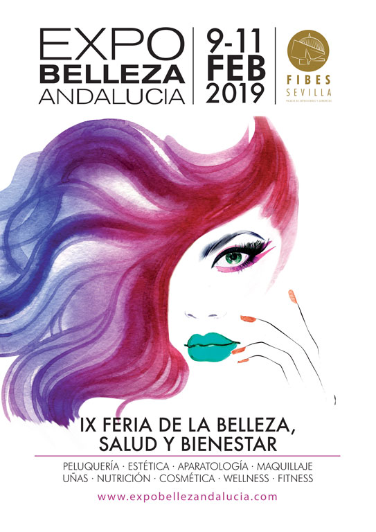 expobelleza-andalucia-2019