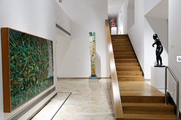 exposicion-25-siglos-fundacion-cajasol-sevilla01