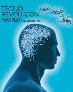 Exposición Tecnorevolución – CaixaForum Sevilla