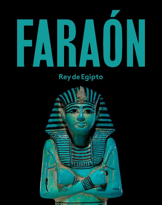 exposicion-faraon-rey-de-egipto-caixaforum-sevilla-2019
