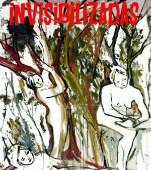 """Exposición """"Invisibilizadas"""" en museo Antiqvarivm, Sevilla"""