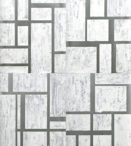 exposicion-juan-suarez-sevilla