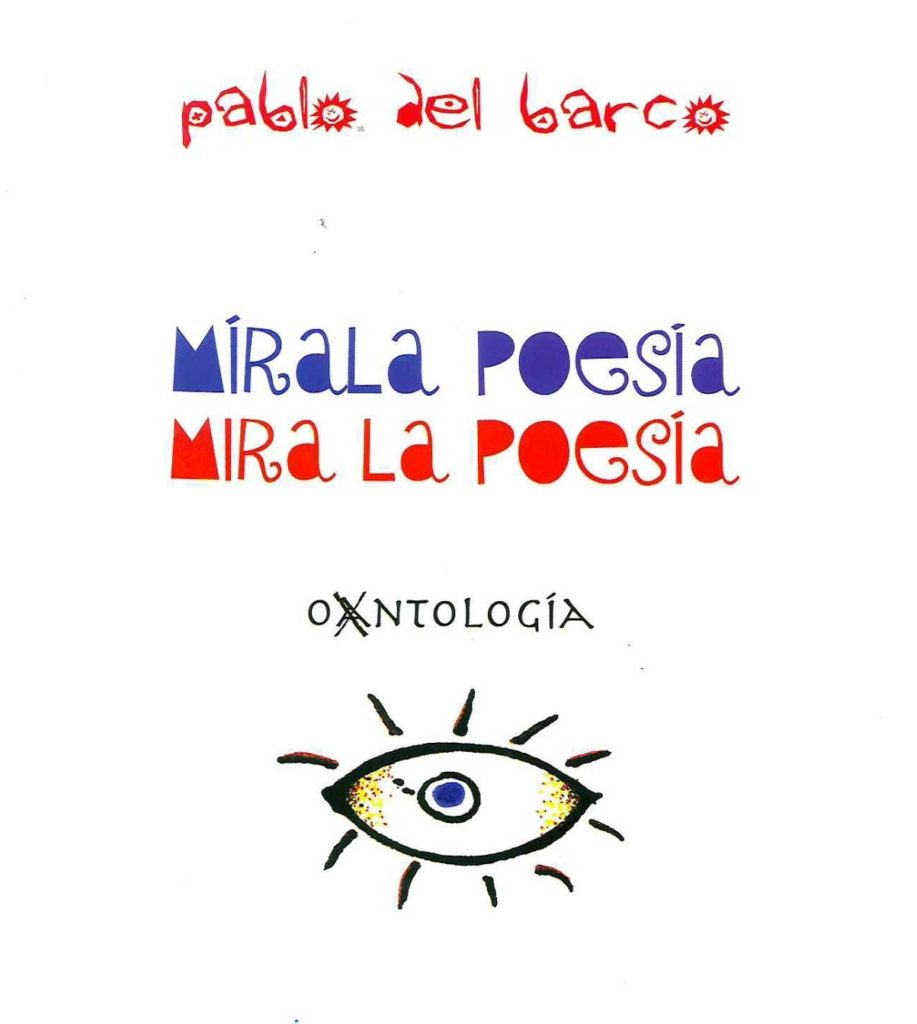 exposicion-mirala-poesia-mira-la-poesia-antiquarium-sevilla