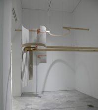 Exposición Nosotras, de nuevo- CAAC Sevilla – 2019
