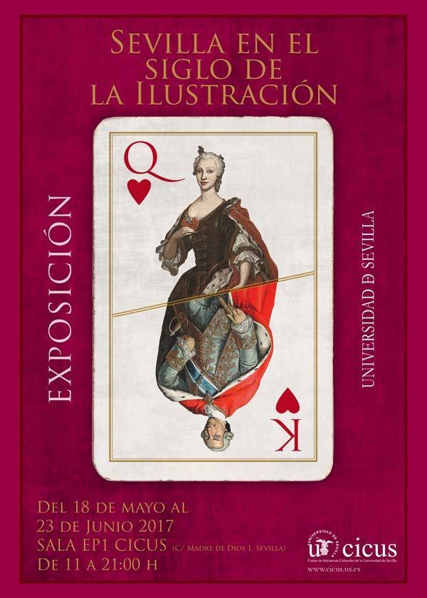 exposicion-sevilla-siglo-ilustracion-cicus-cartel