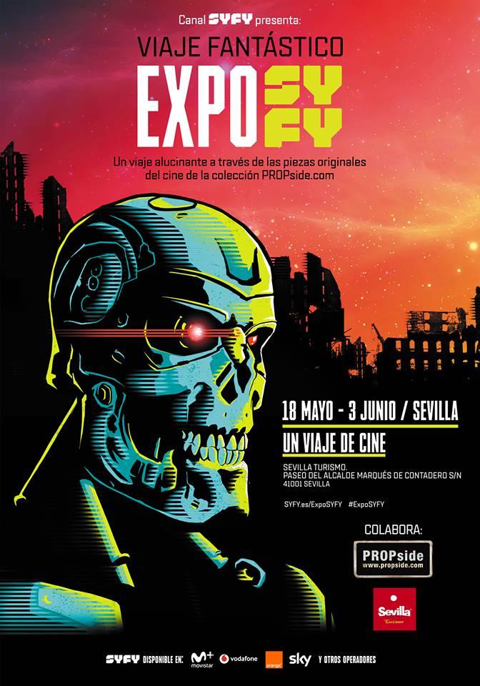 exposicion-un-viaje-de-cine-sevilla