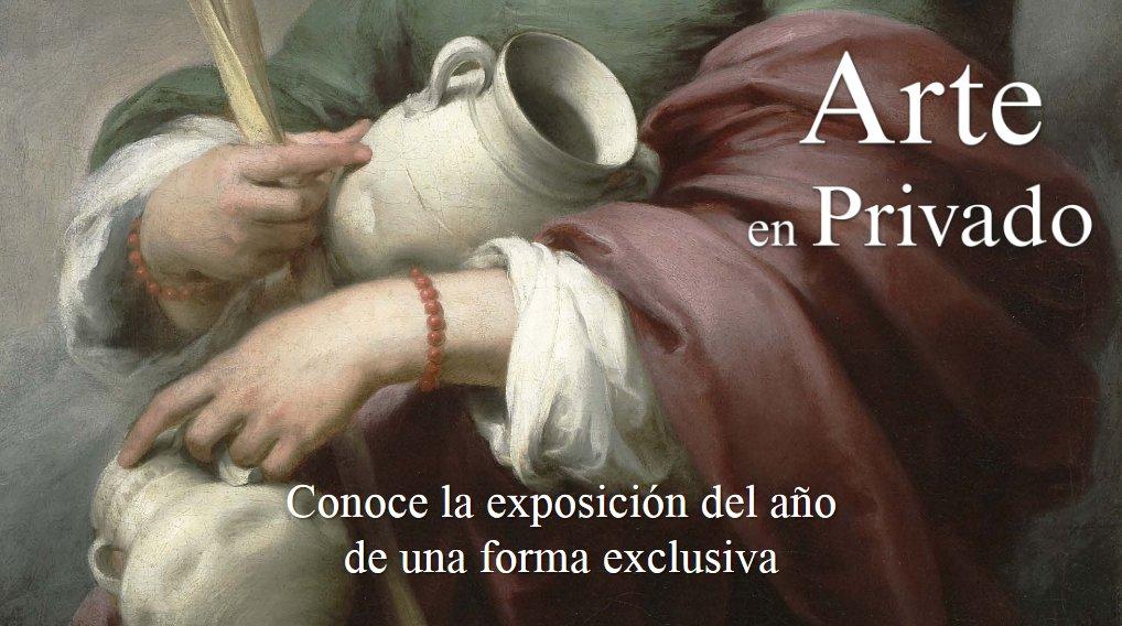 """Exposición: """"Velázquez. Murillo. Sevilla"""" en Hospital de los Venerables. Sevilla"""