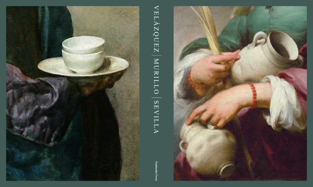 exposicion-velazquez-murillo-sevilla-hospital-venerables-catalogo