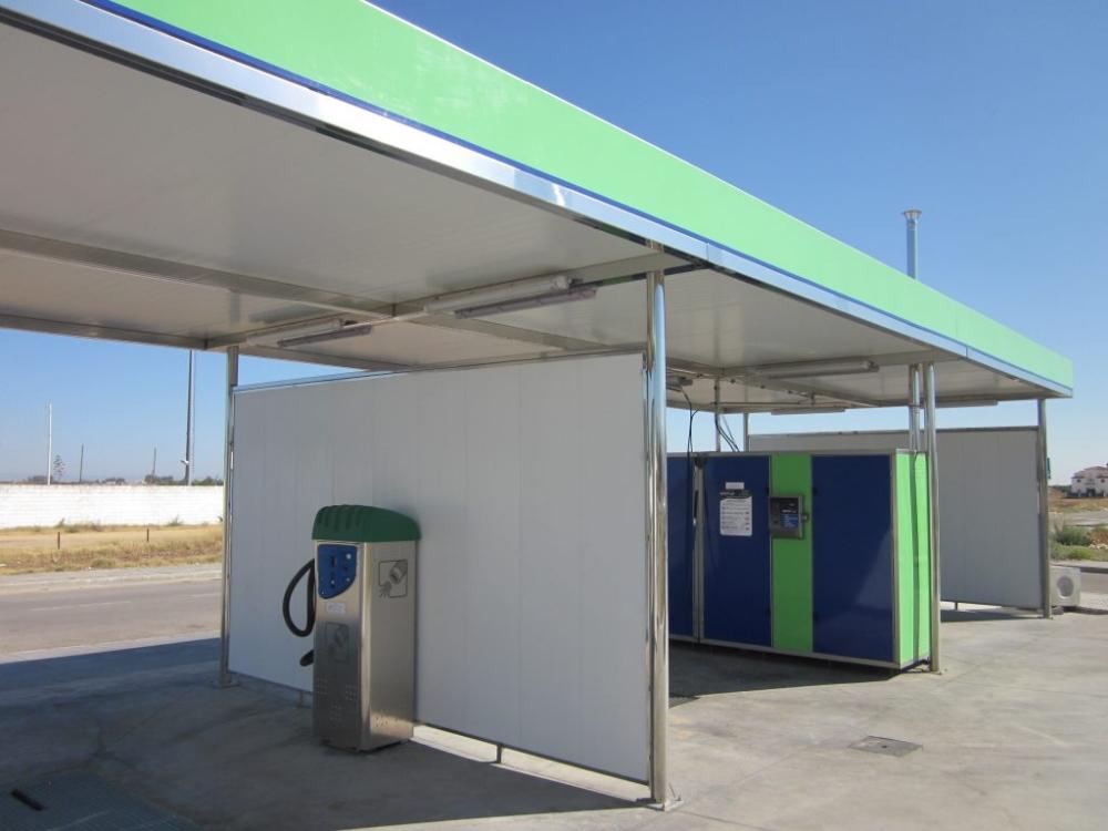 fabricante-fabricacion-instaladores-maquinas-centros-boxes-lavado-coches-autolavados-lavamascotas-05