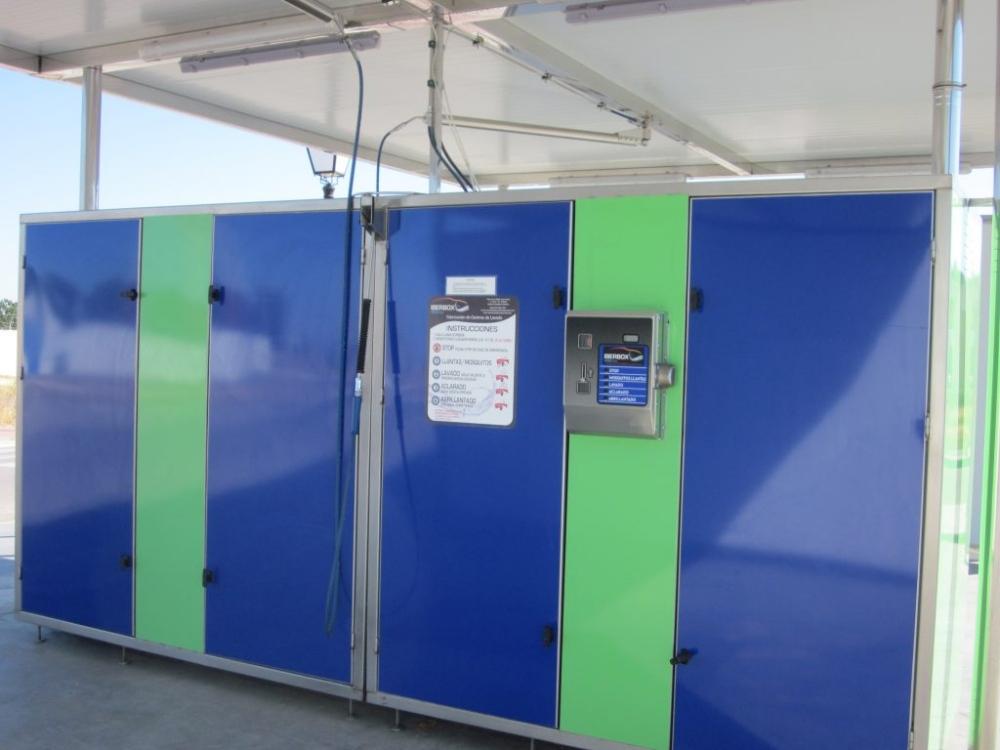 fabricante-fabricacion-instaladores-maquinas-centros-boxes-lavado-coches-autolavados-lavamascotas-06