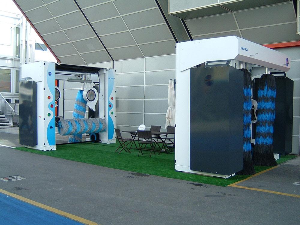 fabricante-fabricacion-instaladores-maquinas-centros-boxes-lavado-coches-autolavados-lavamascotas-08