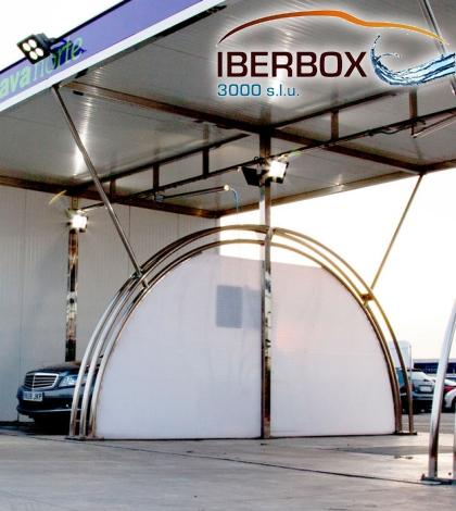 fabricante-fabricacion-instaladores-maquinas-centros-boxes-lavado-coches-autolavados-lavamascotas