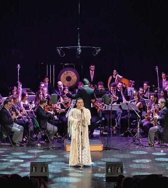 falete-concierto-teatro-lope-de-vega-sevilla