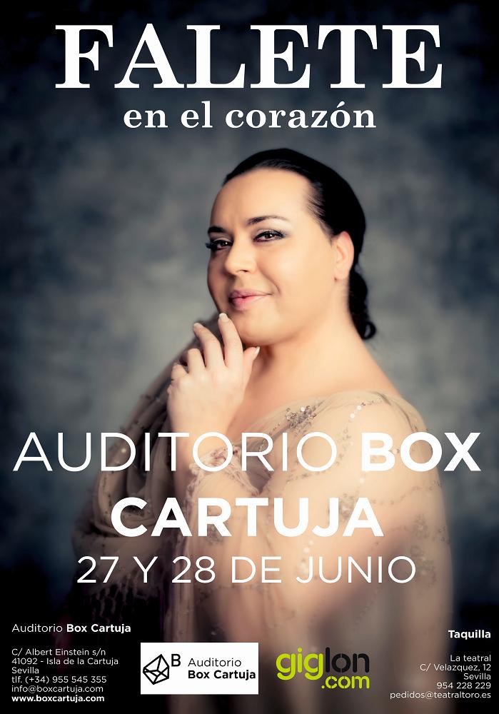 falete-en-el-corazon-concierto-sala-box-sevilla-2019