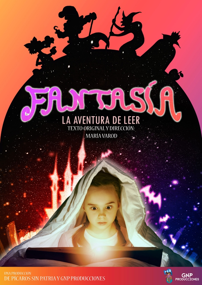 fantasia-la-aventura-leer-programacion-infantil-sala-la-fundicion-sevilla-cartel