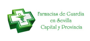 Farmacias de Guardia en Sevilla y Provincia