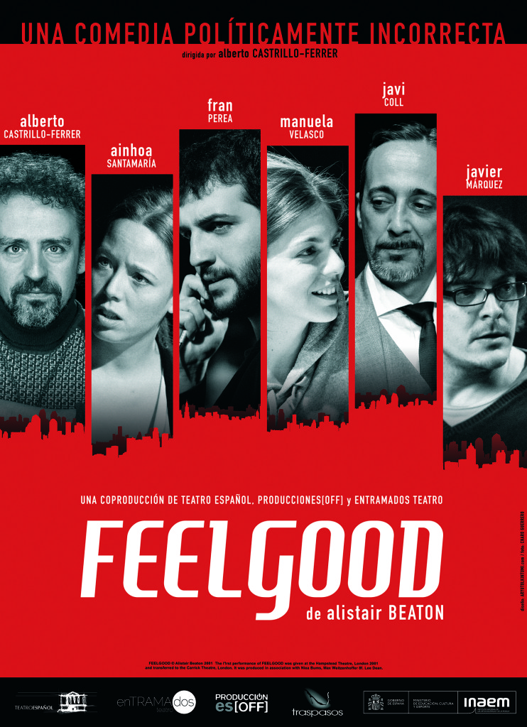 feelgood-cartel