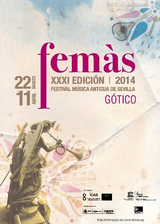 femas-2014