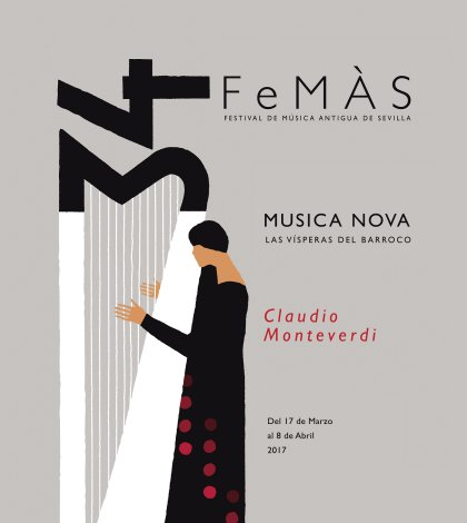 femas-festival-musica-antigua-sevilla-2017-destacada
